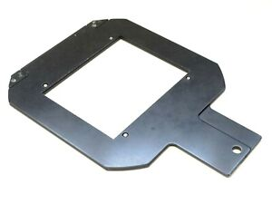 "LPL 4""x5"" Glassless Negative Carrier (#L3621-49) - For LPL 7450 / 7451 / 7452..."