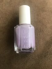 ESSIE Nail Polish, Lilacism 705 100% Authentic Nail Lacquer Brand New