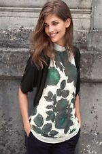 NEXT Plus Size Waist Length Coats & Jackets for Women