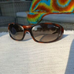 ARNETTE Scheme  Vintage Sunglasses pre-owned