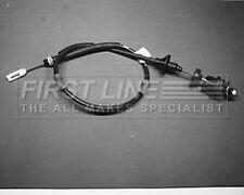 FOR Citroen Saxo / Peugeot 106 1.0 1.1 1.4 1.5 1.6 CLUTCH CABLE