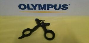 Olympus A60101A Non Ratcheting ERGO Handle
