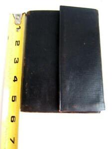 VINTAGE 1920 STANDARD MASONIC MONITOR FELLOW CRAFT & MASTER MASON BOOK