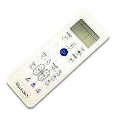 FOR CARRIER KTKL004 Universal Air Conditioner Remote Control