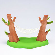 Sylvanian Families HAMMOCK SET Epoch Japan Calico Critters