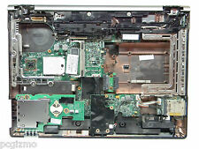 HP 6735B Laptop Lower Housing with Motherboard NO CPU #00165