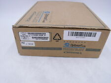 Hypercom Credit Card Terminal Signature Capture Device-L4150-pci-2
