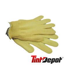 Heat Gloves use for Shrinking.