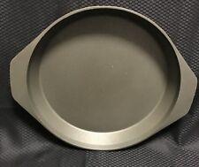 Bessemer 34cm Baking Dish Base - Flame (RRP $278.80)