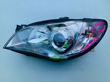 Subaru Impreza 2006 Left Hand Side Headlight ( Genuine Used)