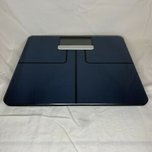 Garmin Smart Scale - Black