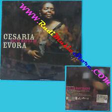 CD Singolo CESARIA EVORA Beijo Roubado 82876604442 EUROPE PROMO CARDSLEEVE(S26)