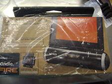 "Nyko 80662-E74 7"" Kindle Fire Case W/Speaker System & Charging Dock 80660-P37"