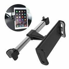 Car Headrest Mount Seat Tablet Holder for iPad/Samsung Galaxy Tabs/Amazon Kind..