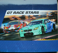Carrera Digital 132 GT Race Stars BMW 30844 Ferrari 30848 Neu unboxed 2 x Auto