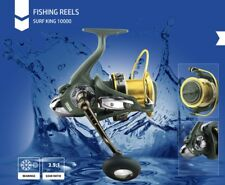 SURF KING 10000 Fishing Reel / Fishing Gear