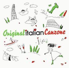 Italienische Musik-CD 's vom ZYX-Label