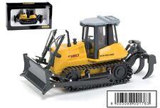 Ros00176 Holland D180 Crawler Dozer 1 32 Scale.