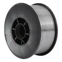 US Seller--E71T-11 0.035inch 10-lb Gasless Flux-Cored MIG Welding Wire