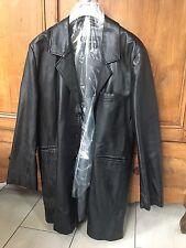 Redingote homme dans manteaux et vestes pour homme  e427a885bc3