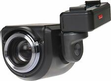 PRO Truly Vision NV-SC15 Active Vehicle Night Vision Safety Camera System