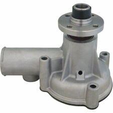 Gates Water Pump - GWP1040