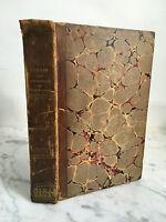 Guía Universal Y Raisonné Jurisprudencia Tomo 8 1826