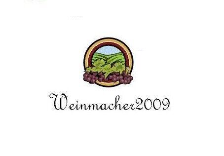 Weinmacher.2009