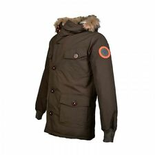 Superdry Polyester Coats & Jackets for Men