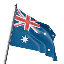 3x5' Foot Australia Flag - Australian National Flags Polyester