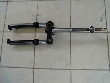 A1. Puch Lido 50 Suzuki CP Gabel fork