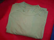 Nwt - Zorrel Sportswear - Casual/Hiking. - M - Outstanding. - Antimicrobial