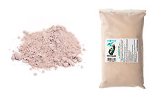 AZOMITE pure TERRALBA 20kg-40L germination racines fleurs fertilisant naturel