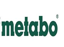 Metabo 1800 carbono cepillo conjunto