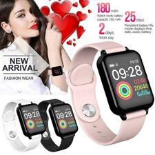 Multi-function Smartwatch Watch
