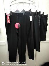 New listing Ladies Clothes Bundle Size 18/20, Tk-Maxx, Primark, Crivit, F&F, 3/4 leg sport