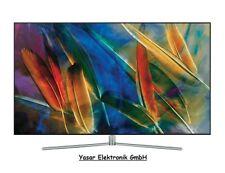 4 k samsung ue65q9f QLED TV