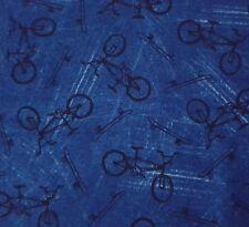 Sports Xtreme BTY Christine Adolph VIP BMX Bike Skateboard X Games Navy Blue