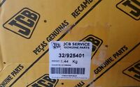 JCB GENUINE 32/925401, FILTER