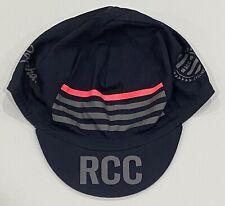 Rapha Cycling Club 2021 Cycling Cap