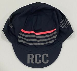 Rapha Cycling Club 2021 Cycling Cap