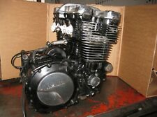 Yamaha XJR 1200 Moteur Complet 39318km, Bj.95-98