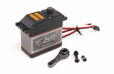 65KG metal gear steering gear for 1/5 hpi rovan km baja 5b 5t 5sc losi 5ive-T
