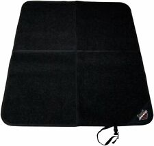 Ahead AA9014 Armor Non Slip Foldable Drum Mat