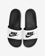 Las mejores ofertas en Nike sandalias para hombres | eBay