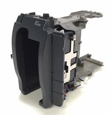 Sony HDR-FX1000 FX1000 Battery Box With Frame Hinge Part Replacement