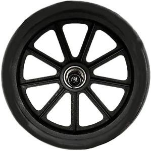 Rollator  Wheel 6