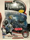 Transformers Dark of the Moon DOTM Space Case deluxe class Target Exclusive
