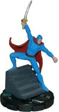 DC Heroclix 75th NIGHTMASTER Experienced #022