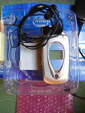 Telefono Cellulare SIEMENS CF X65